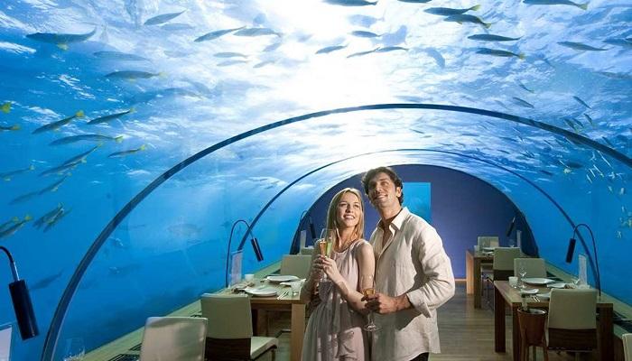 top-10-underwater-places-netmarkers