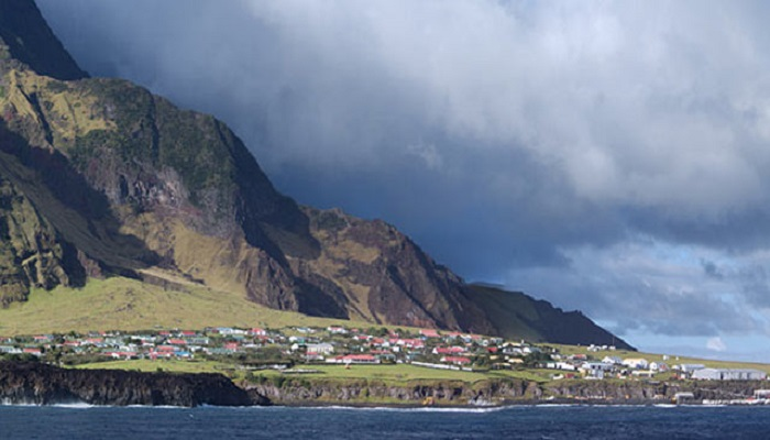 Tristan Da Cunha-UK-netmarkers