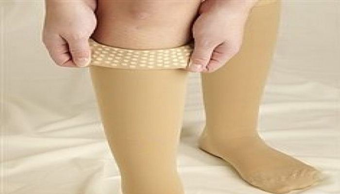 wear-compression-stockings-netmarkers