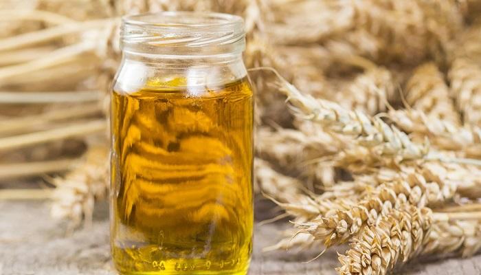wheat-germ-oil-netmarkers