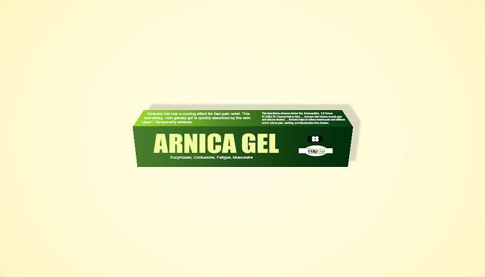 arnica-gel-final-netmarkers