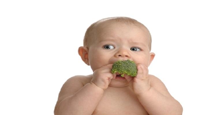 baby-eating-broccoli-netmarkers