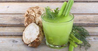 celery-juice-netmarkers