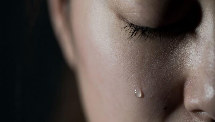crying-netmarkers