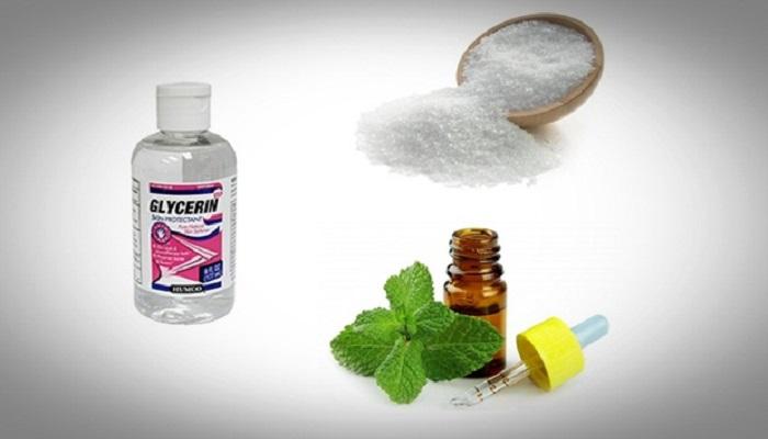 glycerin-with-epsom-salt-and-peppermint-oil-netmarkers