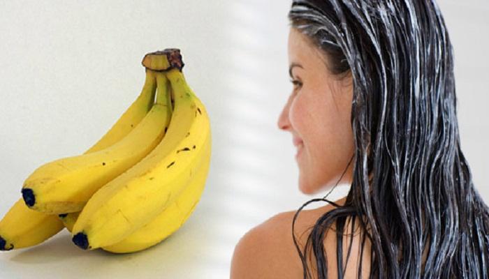 hair-mask-with-banana-netmarkers