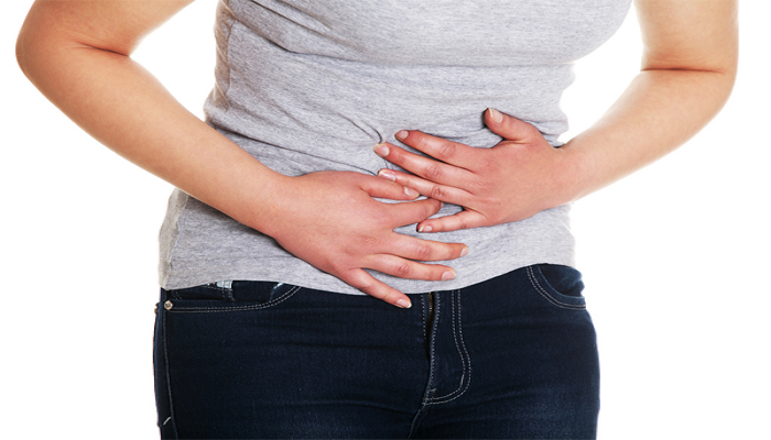 home-remedies-for-painful-cramps-netmarkers