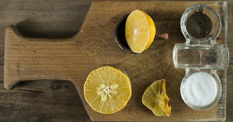 lemon-salt-pepper-Netmarkers