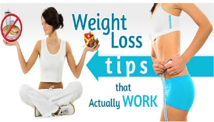 lose-weight-naturally-fast-netmarkers