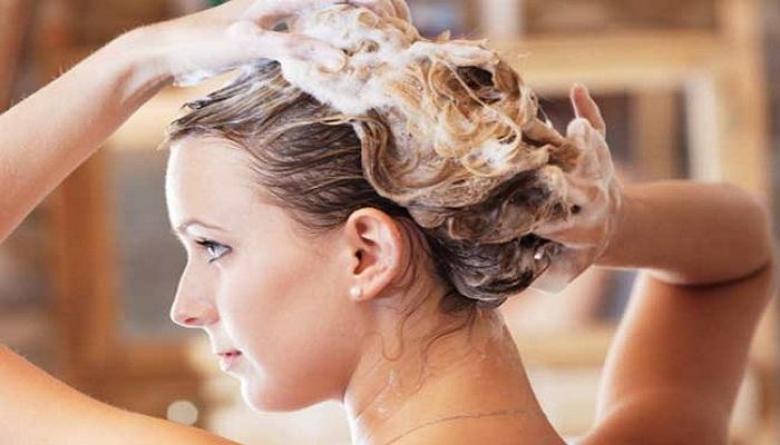 scalp-hygiene-netmarkers