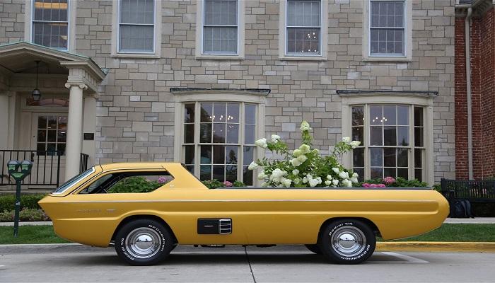 1967-dodge-deora-weirdest-cars-netmarkers
