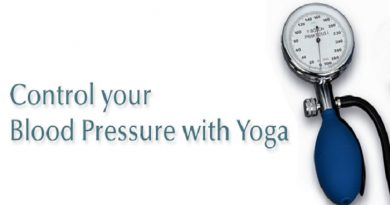 control-your-blood-pressure-better-with-yoga-netmarkers