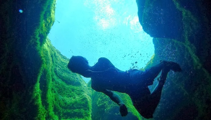 divers-face-disorientation-in-the-depth-netmarkers