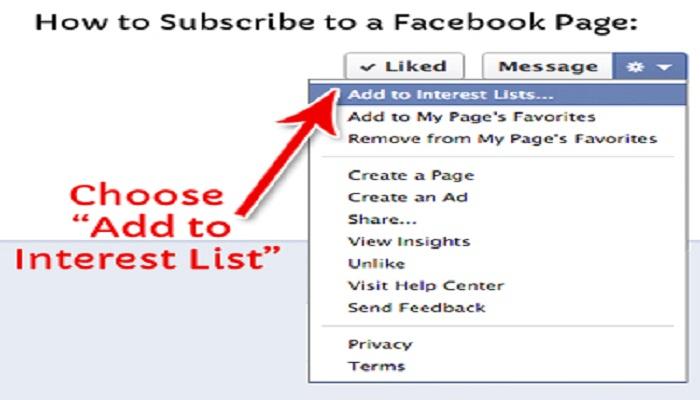 facebook-interest-lists-netmarkers