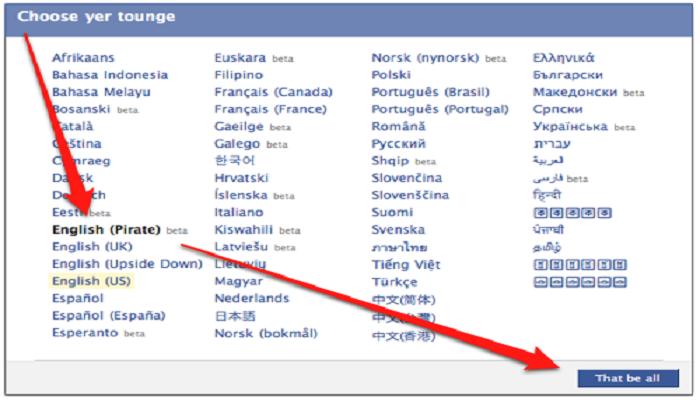 facebook-pirate-netmarkers