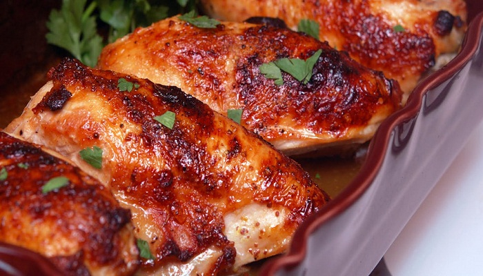 maple-chicken-recipe-netmarkers