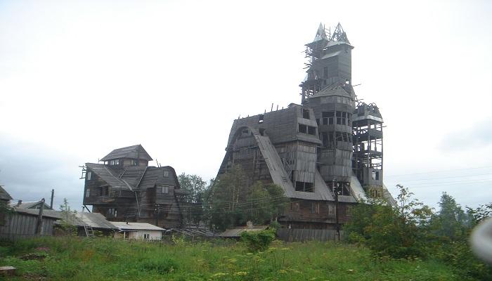 russia-arkhangelsk-wooden-skyscraper-netmarkers