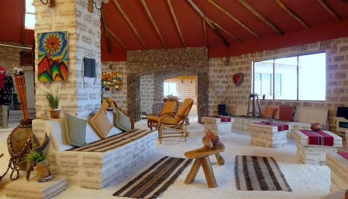 salt-hotel-in-bolivia-luna-salada-netmarkers