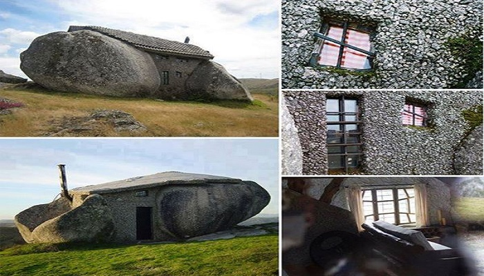 stone-house-in-portugal-netmarkers