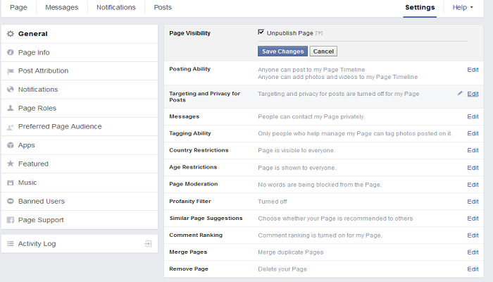 the-settings-page-facebook-netmarkers