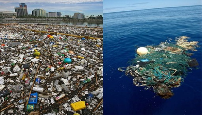 the-great-pacific-garbage-patch-netmarkers