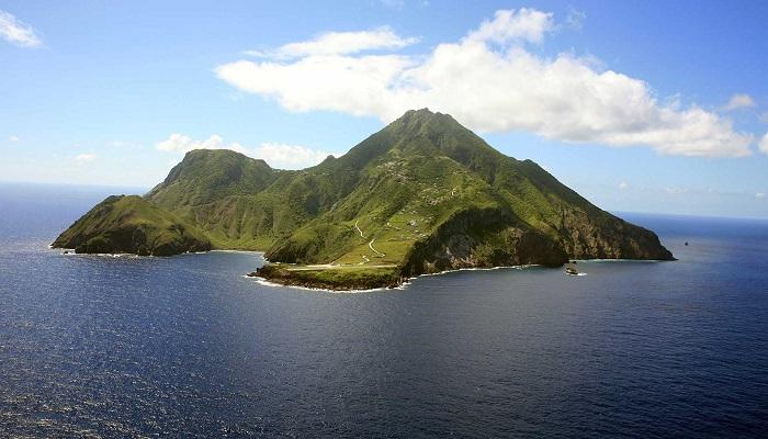 the-saba-islands-netmarkers