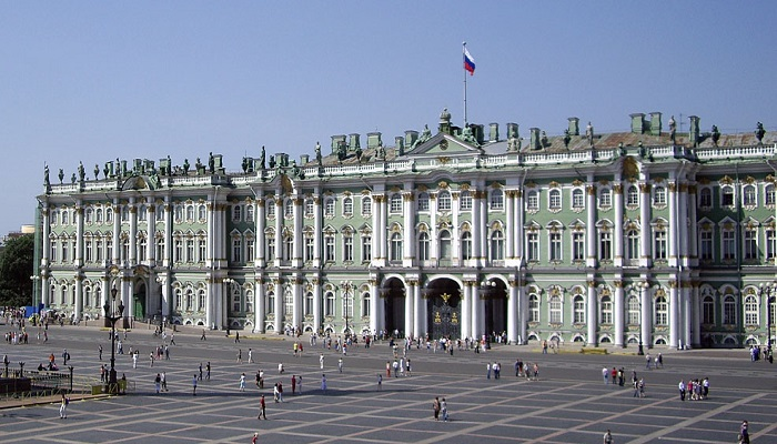 the-state-hermitage-museum-russia-netmarkers