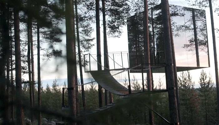 tree-hotel-hardas-sweden-netmarkers