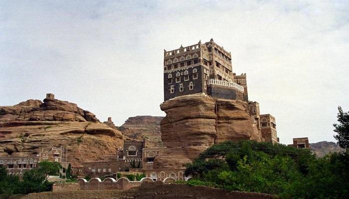 yemen-dar-al-hajar-netmarkers