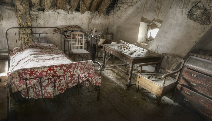 dust-bedroom-netmarkers