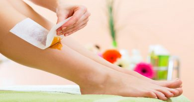hair-removal-home-remedies-netmarkers