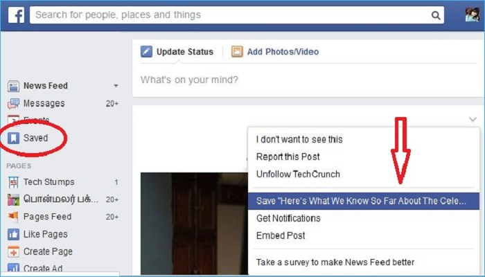 save-bookmark-links-on-facebook-read-later-netmarkers
