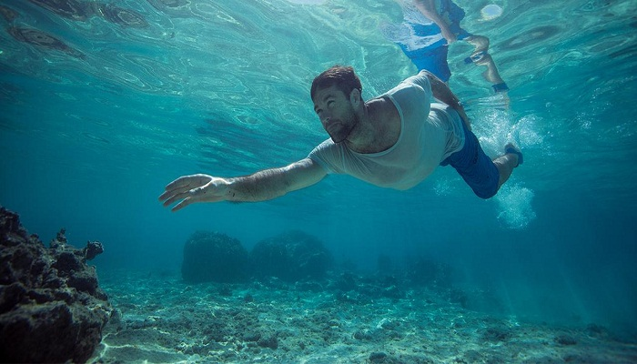 underwater-breathing-netmarkers