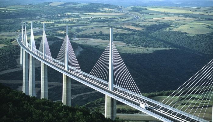 10-Strangest-Bridges-of-the-World-Netmarkers