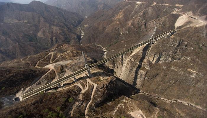 baluarte-bridge-mexico-netmarkers