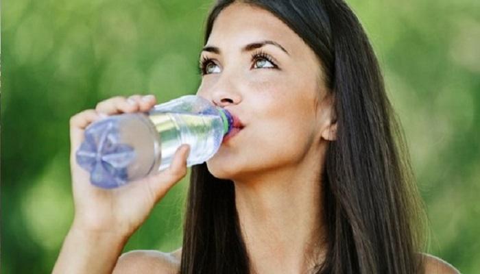 drink-maximum-water-netmarkers