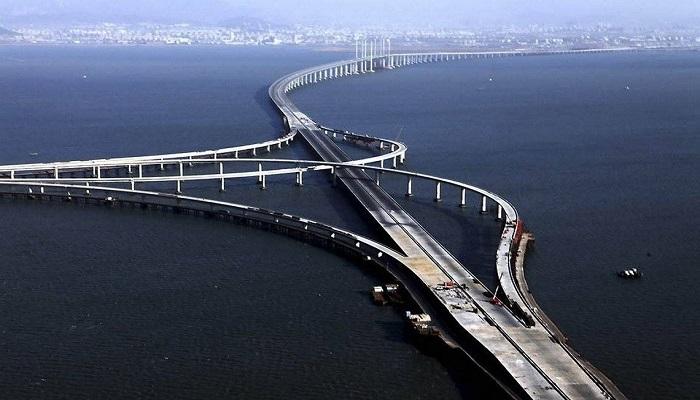 hangzhou-bay-bridge-netmarkers