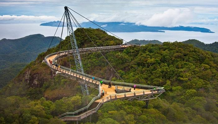 langkawi-sky-bridge-netmarkers