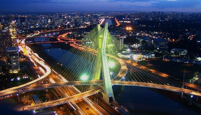 octavio-frias-de-oliveira-bridge-netmarkers