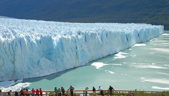 perito-moreno-glacier-argentina-netmarkers