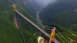 sidu-river-bridge-china-netmarkers