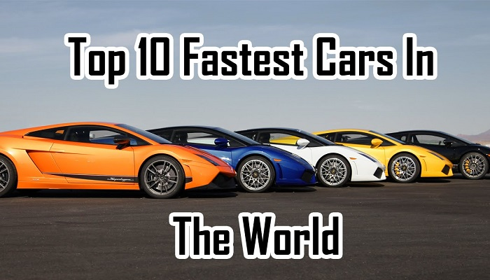 top-ten-fastest-cars-netmarkers