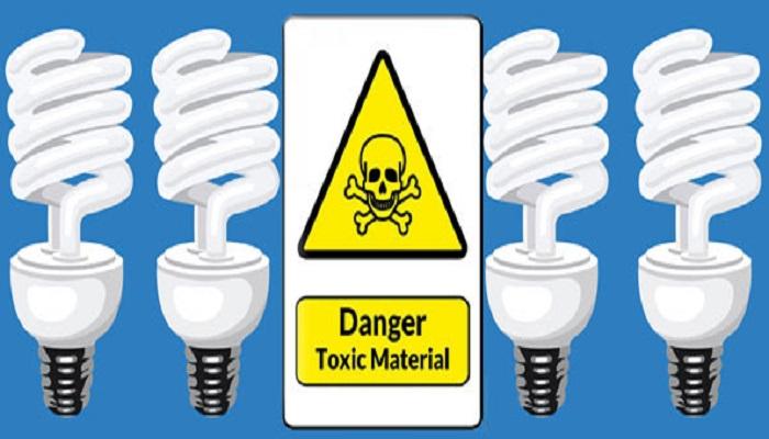 toxic-bulbs-netmarkers