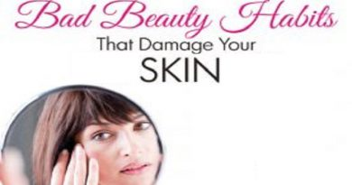 unhealthy-habits-that-cause-skin-damage-netmarkers
