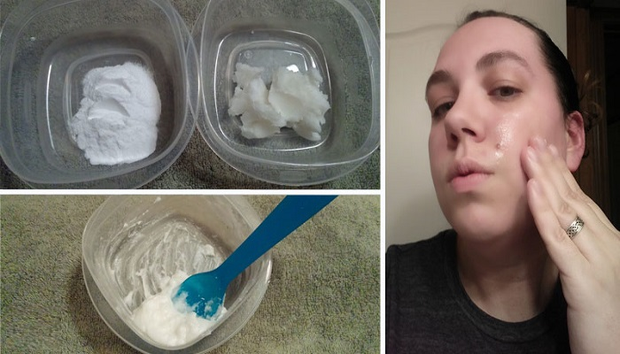 wash-your-face-with-coconut-oil-and-baking-soda-netmarkers
