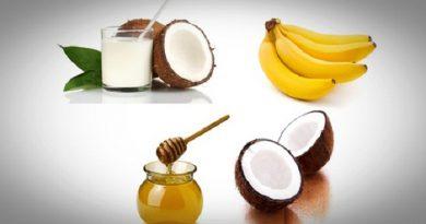 coconut-milk-banana-coconut-oil-and-honey-netmarkers