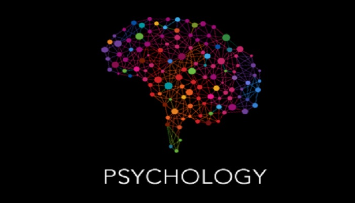 psychology-netmarkers