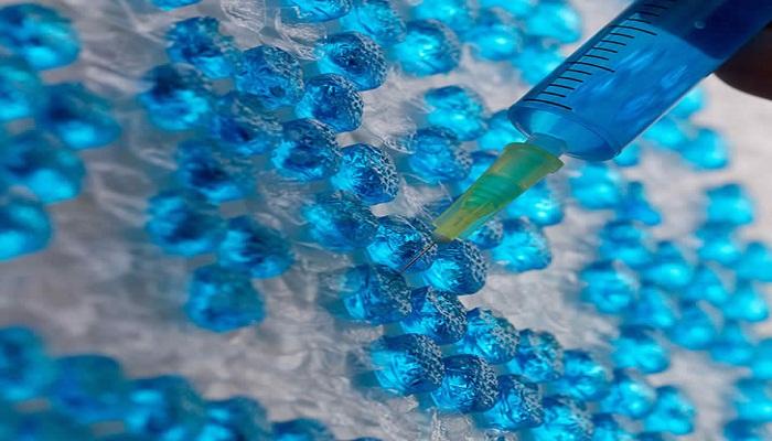 alternative-uses-of-bubble-wrap-netmarkers