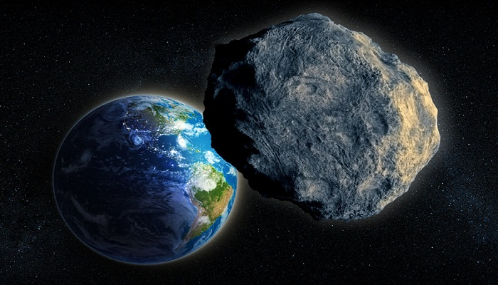 bennu-asteroid-netmarkers