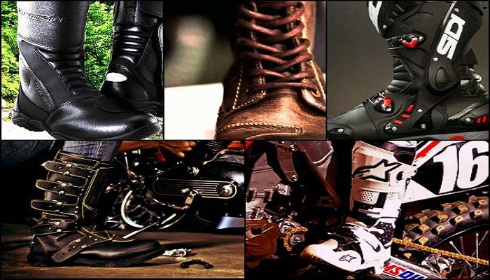 biker-boots-netmarkers